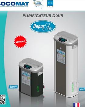 purificateur-dair-guadeloupe.png