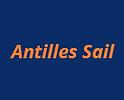 antilles sail.png