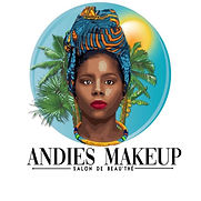 institut-de-beaute-andies-makeup-maquill