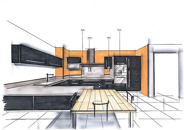 plan_cuisine_amenagement-interieur.jpg