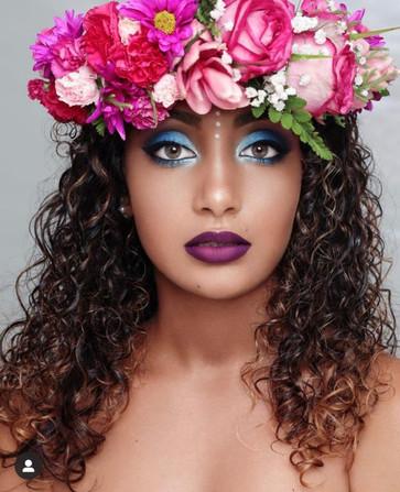 Salon de beauté à Deshaies en Guadeloupe