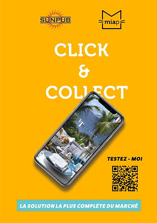 FLYERS SUNPUB-click-and-collect-guadelou
