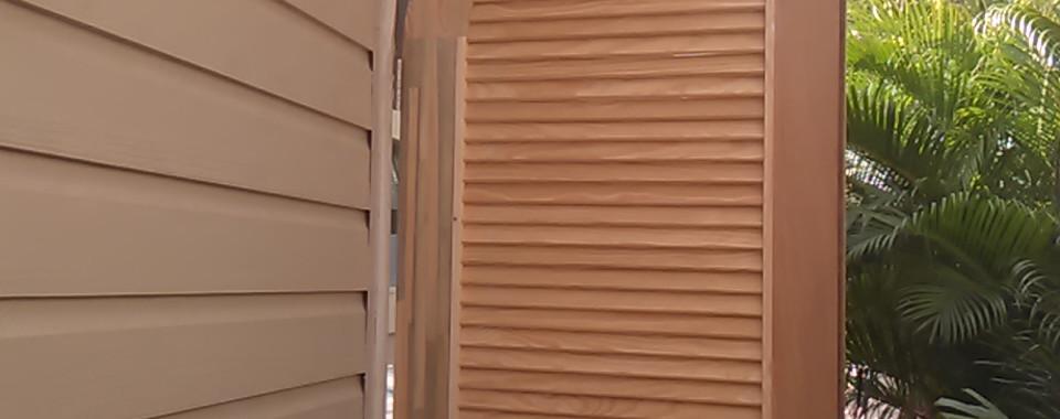 fenetre-persienne-guadeloupe.jpg