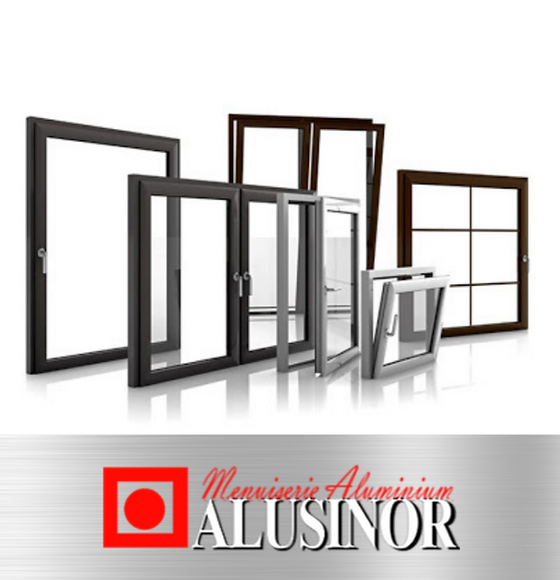 menuiserie-aluminium-guadeloupe.png