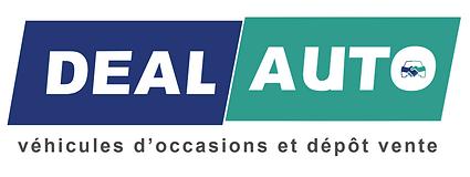 Deal Auto : Vente et Achat de voitures d'occasions Guadeloupe