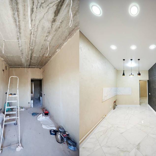 renovation-tout-corps-detat-guadeloup