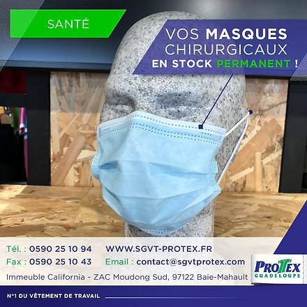 Protex-Masques-vetement-de-travail.png