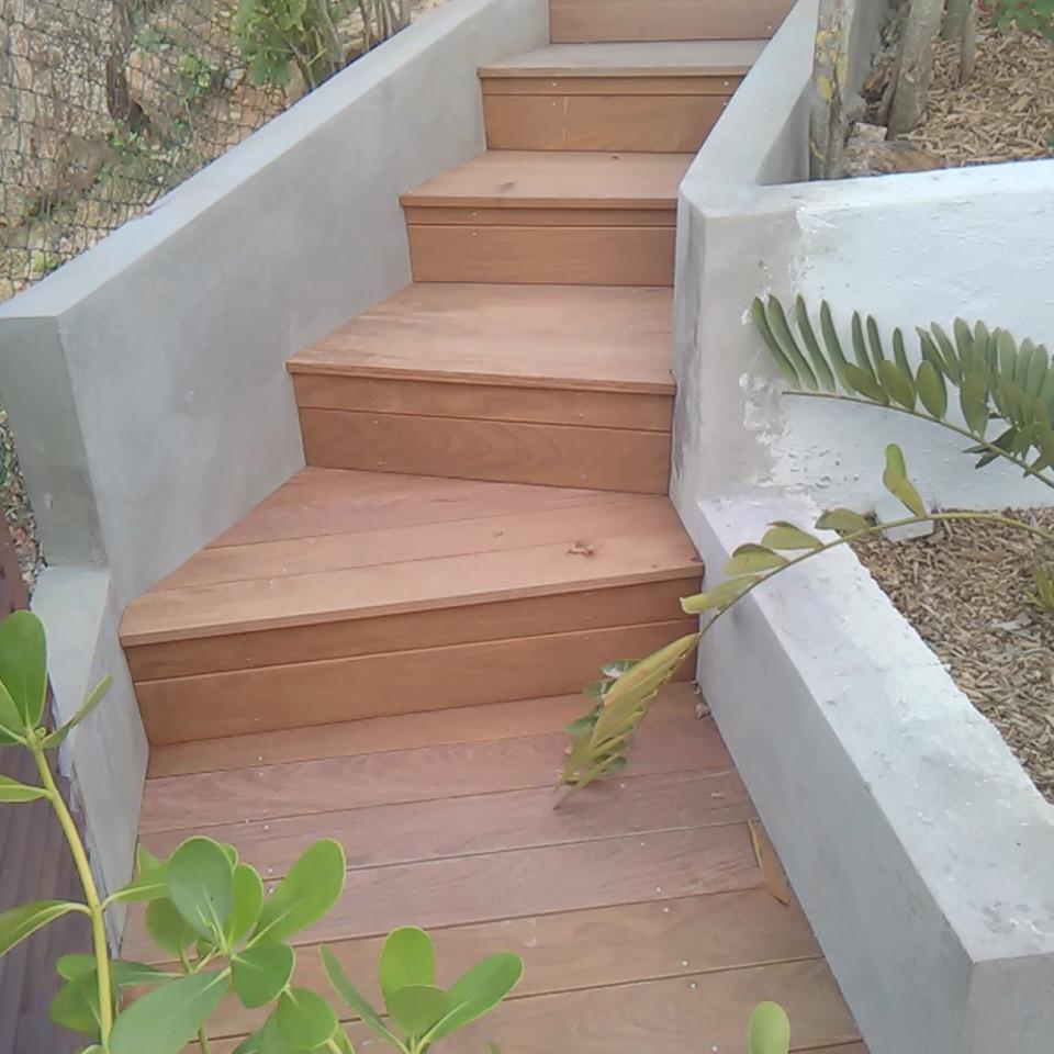 habillage escalier bois.jpg