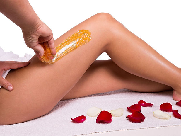 Epilation-andie-makeup-guadeloupe.jpg