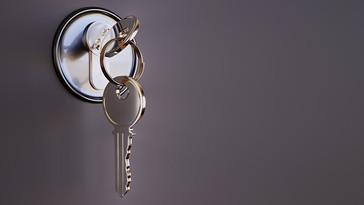 Services reproduction de clés minutes aux Abymes