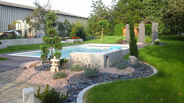 amenagement-jardin-piscine-amenagement-p