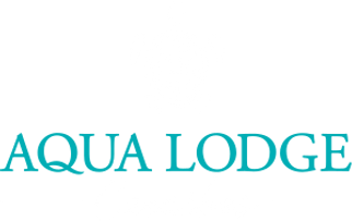 logo-aqua-lodge (2).png