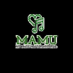 MamuLogotransp.png