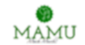 mamulogo2.png