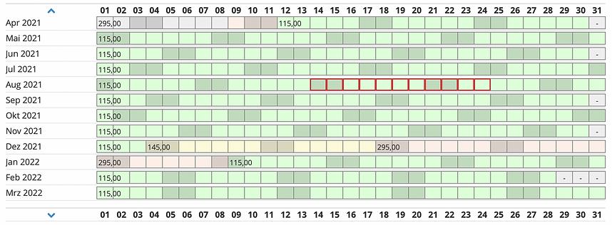 Bildschirmfoto 2021-04-09 um 11.17.28.pn