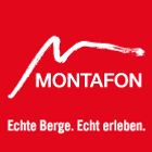 Montafon.png