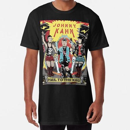 ssrco,long_t_shirt,mens,101010 01c5ca27c