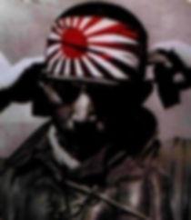 avatar150.jpg