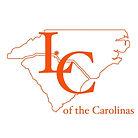 LCC Logo 1.jpg