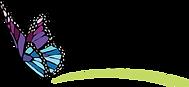 PRN-Logo-no-tag-e1562428194585.png