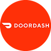 DOOR DASH BUTTON.png