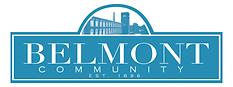 Belmont_Logo-01.png