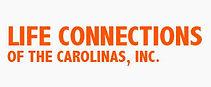 LCC Logo Google.jpg