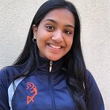 Shivani Gakkani - 01.png