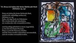 Ein deutsches Requiem (26)