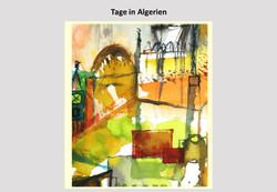 Algerien 02