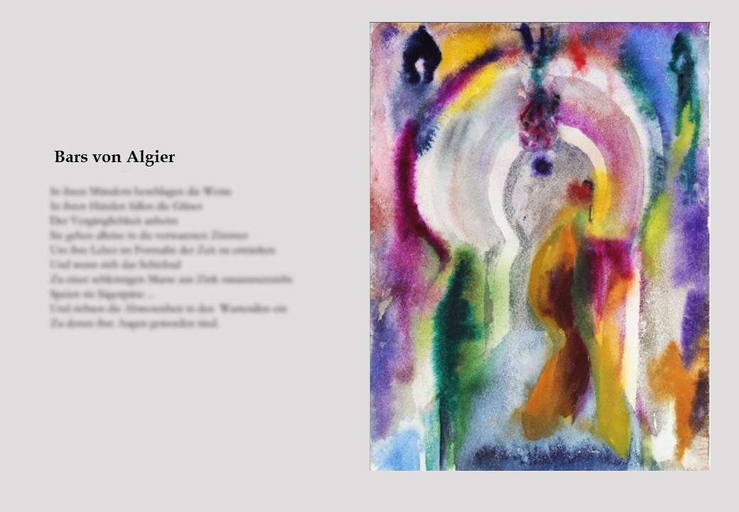 Algerien 09