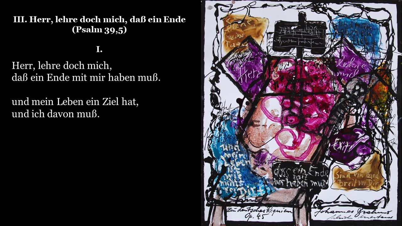 Ein deutsches Requiem (12)