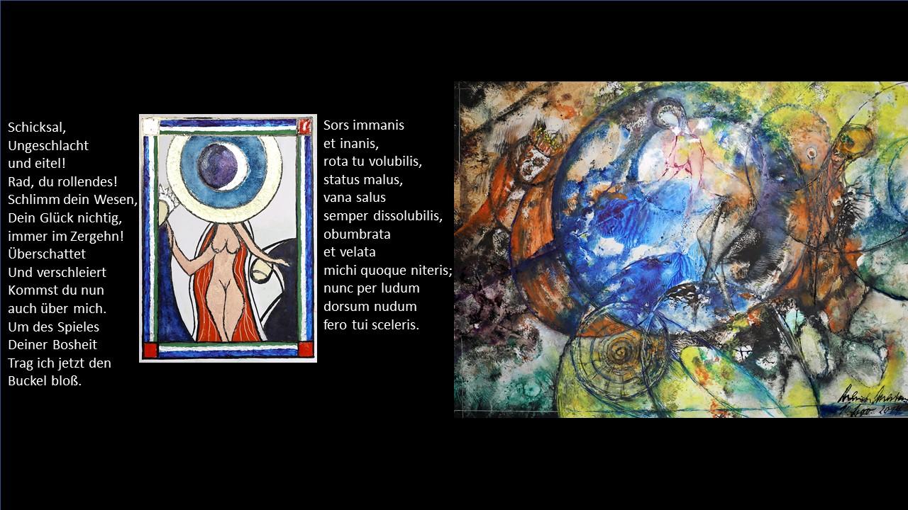 Carmina Burana (88)