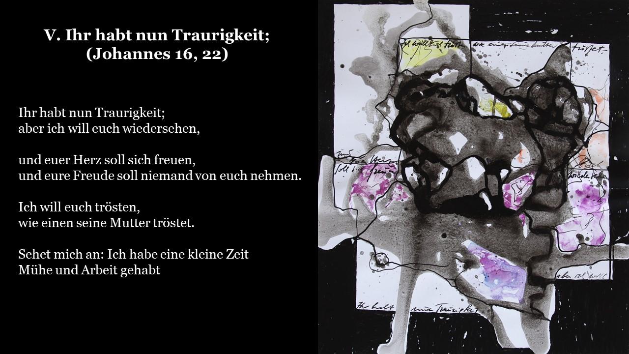 Ein deutsches Requiem (23)