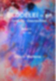 Honeyview_Blödeleien_titel_Band_2.jpg