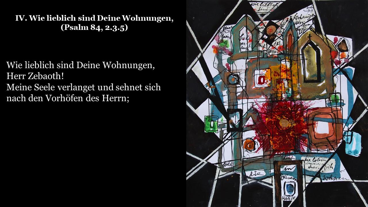 Ein deutsches Requiem (17)