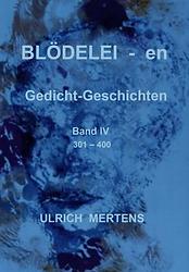 blödeleien_Titel.png