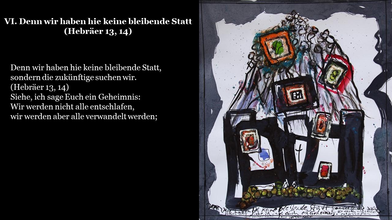 Ein deutsches Requiem (25)