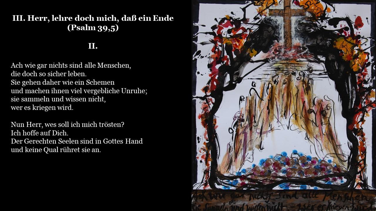 Ein deutsches Requiem (16)