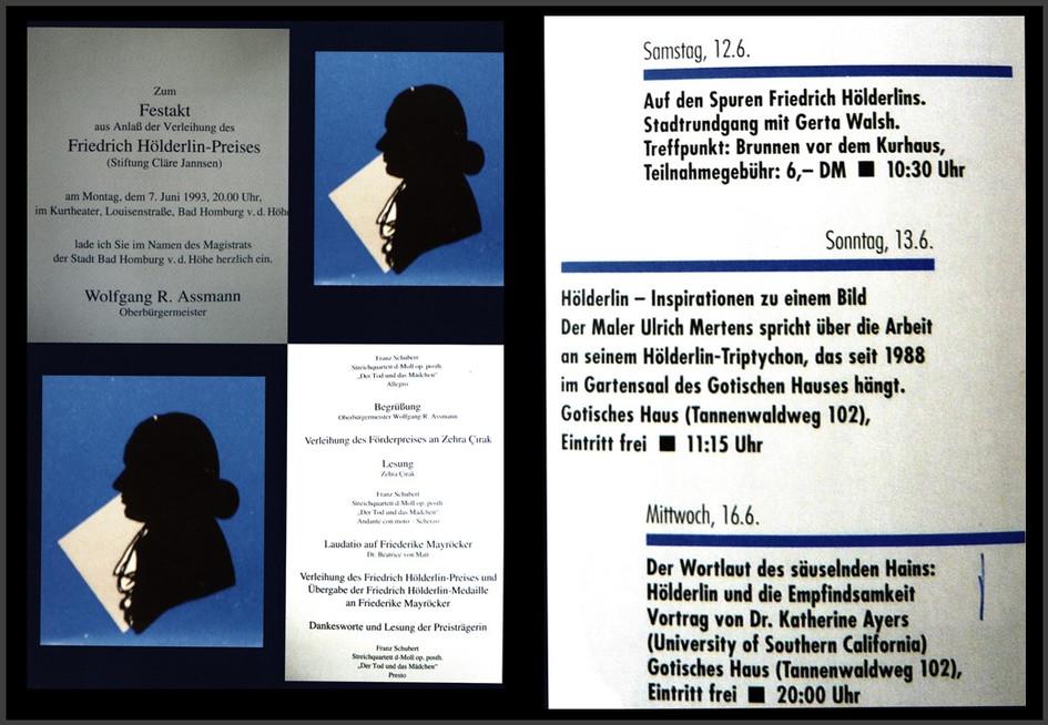 Hölderlin40.JPG