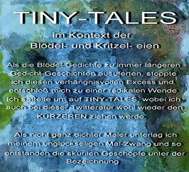 tiny-tales2.jpg
