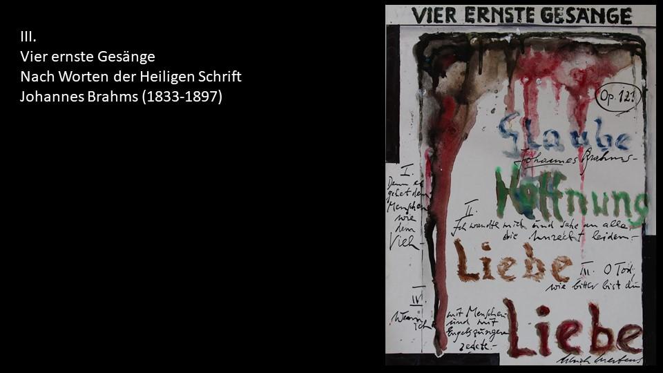 ET IN AETERNUM (09)