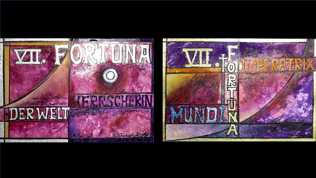 Carmina Burana (85)
