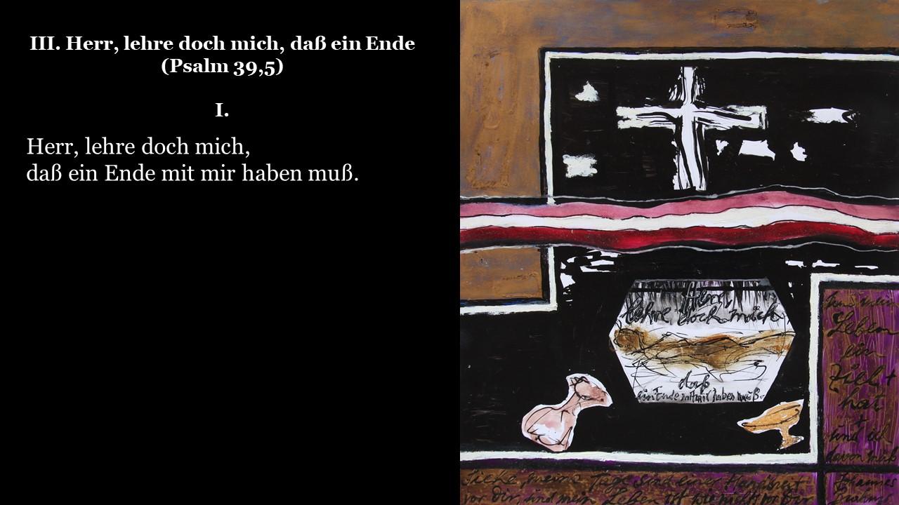 Ein deutsches Requiem (11)