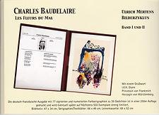 Baudelaire Kassette 05