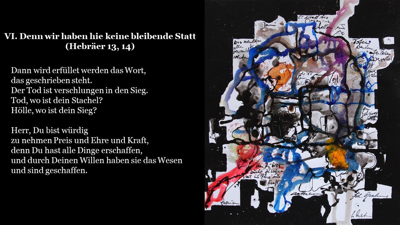 Ein deutsches Requiem (28)