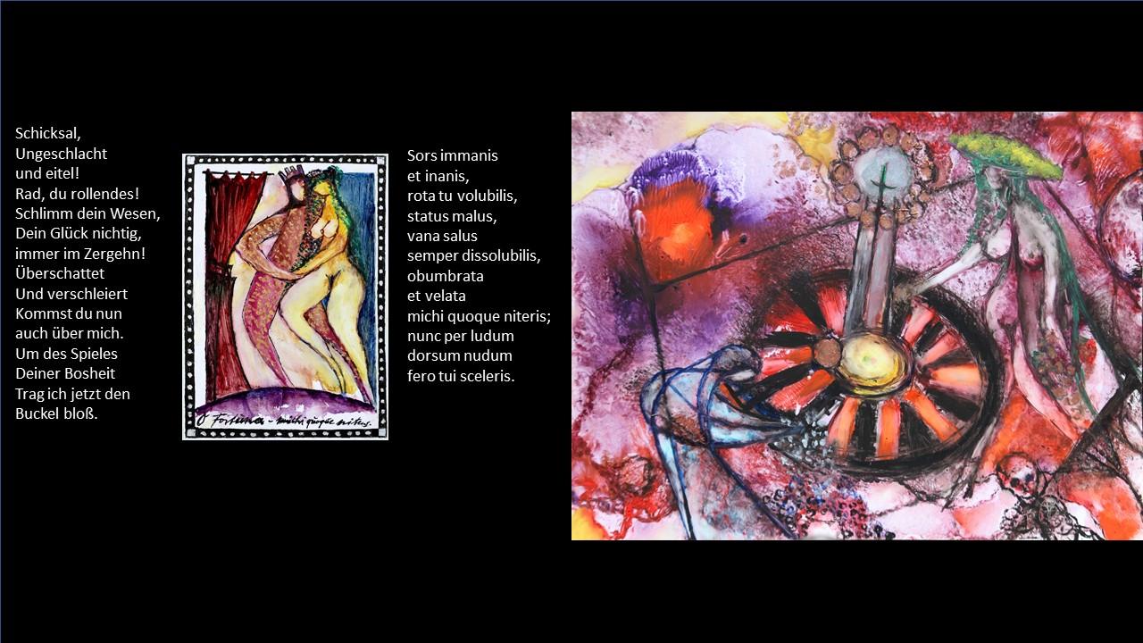 Carmina Burana (05)