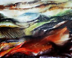 GL-9-agricultura-Toscana-Öl uf Leinwand-80x100-IMG_0087