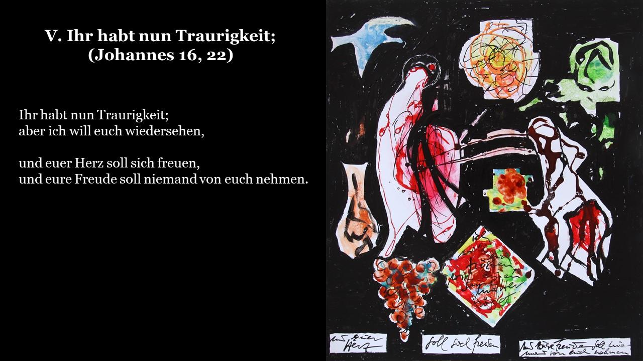 Ein deutsches Requiem (21)