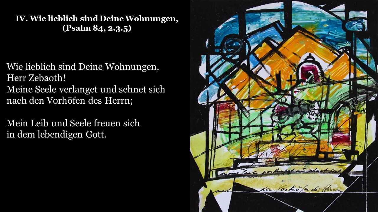 Ein deutsches Requiem (18)